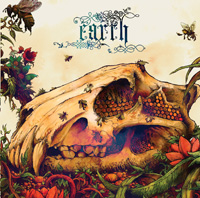 earthcover_small