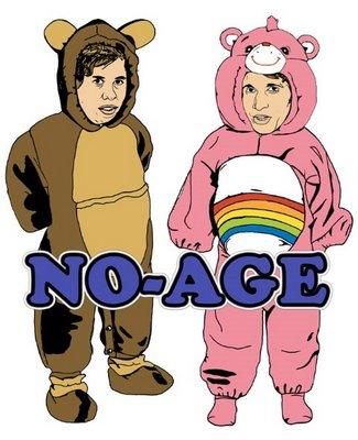 noage