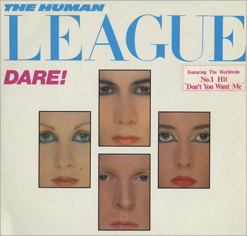 human-league-dare-432643