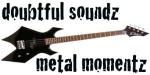 DS metal