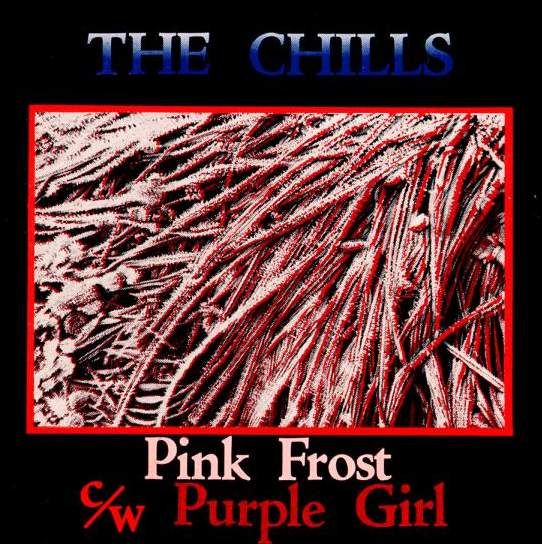 CHILLS_-_Pink_Frost