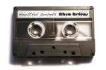 ds album reviews