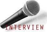 Interview DS
