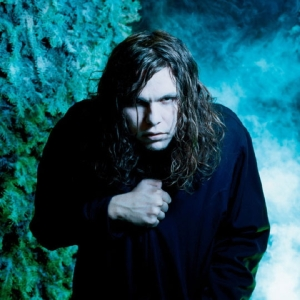 Watch_Me_Fall-Jay_Reatard_480