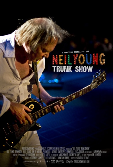 trunkshowmovie-poster