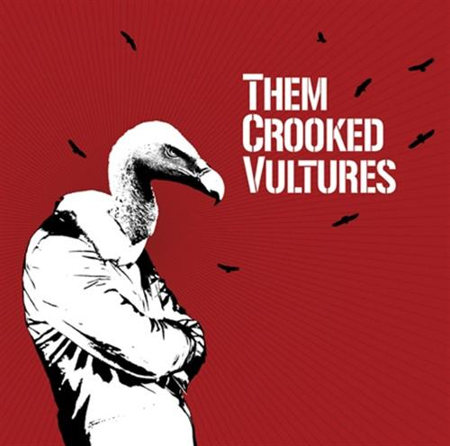 them-crooked-vultures.jpg