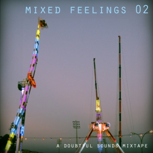 mixedfeelings02