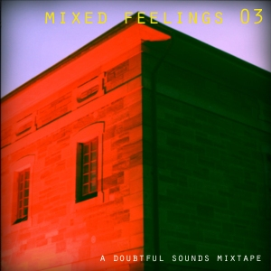 mixedfeelings03