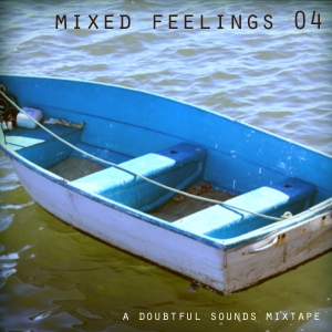 mixedfeelings04