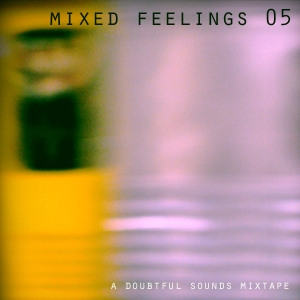 mixedfeelings05