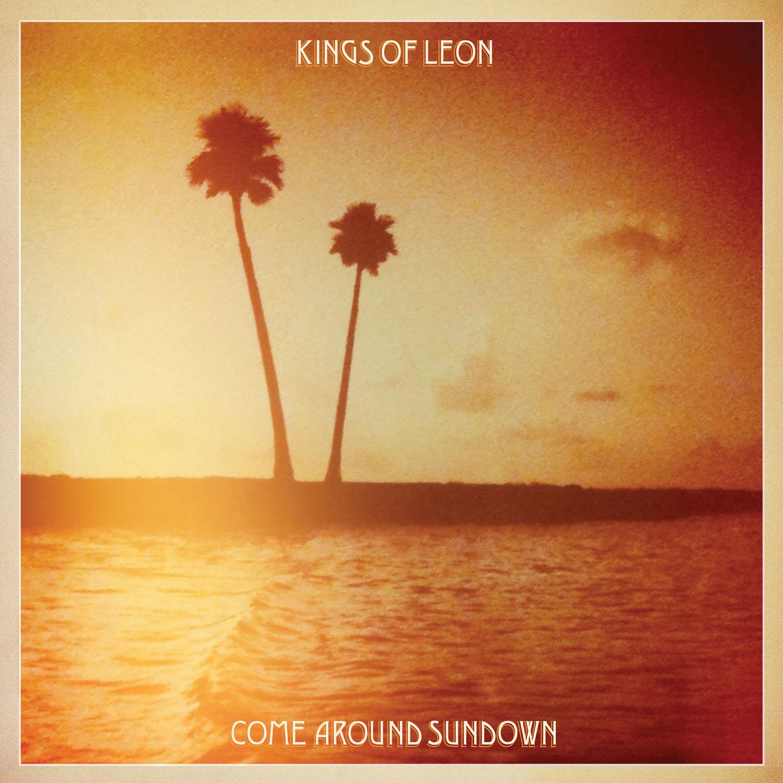 singles in leon Kings of leon este o formație rock americană, fondată în nashville, tennessee, în 1999 formația constă din frații anthony caleb followill (născut în 14 ianuarie 1982, vocal.
