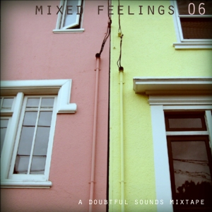 mixedfeelings06