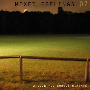 mixedfeelings07