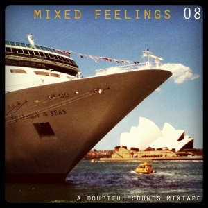 mixedfeelings08