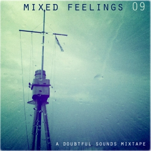 mixedfeelings09