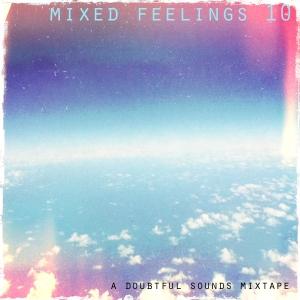 mixedfeelings10