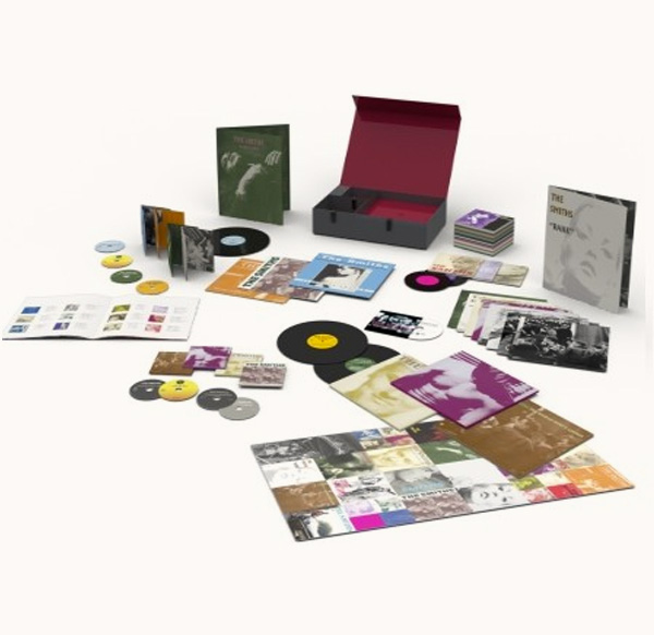 Smiths-Complete_600x582