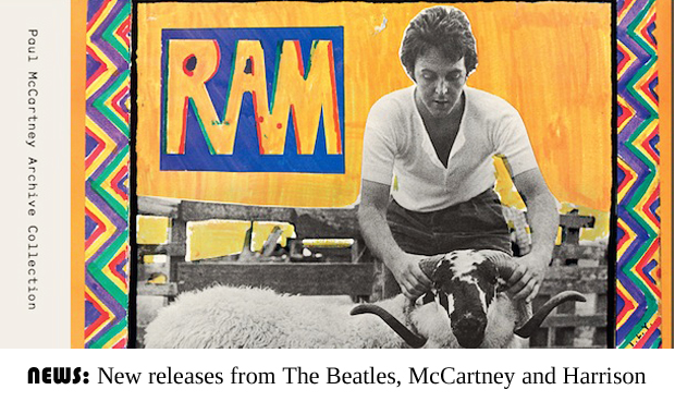 DS Featured Imagebeatles