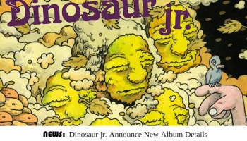 Dinosaur jr i bet on skystream x reviews general election odds betting