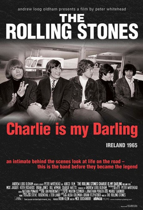 The Rolling Stones Doubtful Sounds