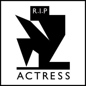 actressrip