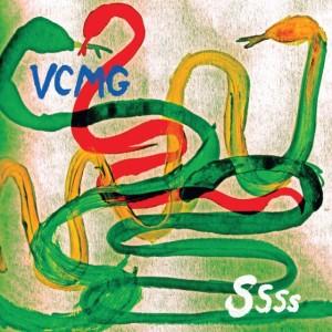 VCMG_Ssss_albumartwork-560x560