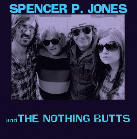 review_spencer_p._jones_and_the_nothing_butts