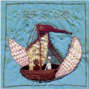 seascouts