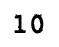 Rating10