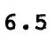 Rating6.5