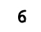 Rating6