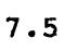 Rating7.5