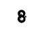 Rating8