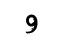 Rating9