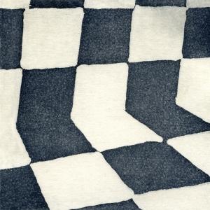 square-600-2