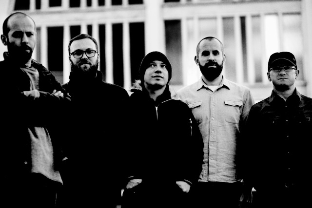 MOGWAI_gullick press shot 2