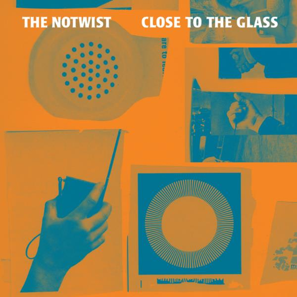Notwist_cover_type_9003130eb