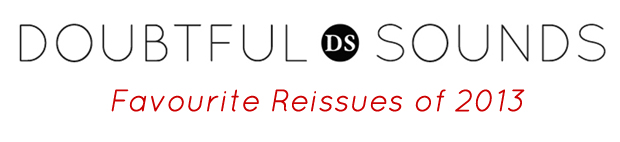 DS Featured Image2013reissues
