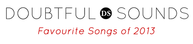 DS Featured Image2013songs