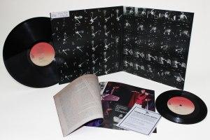 Gremlins-LP