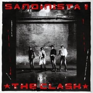 Sandinista_album_cover