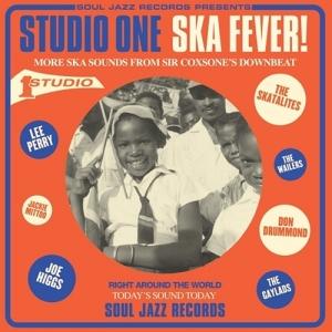 studio-one_ska-fever