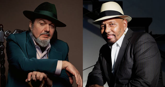live-concert-in-milwaukee-dr-john-and-aaron-neville