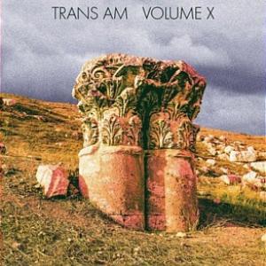 trans_am_volume_x_0514