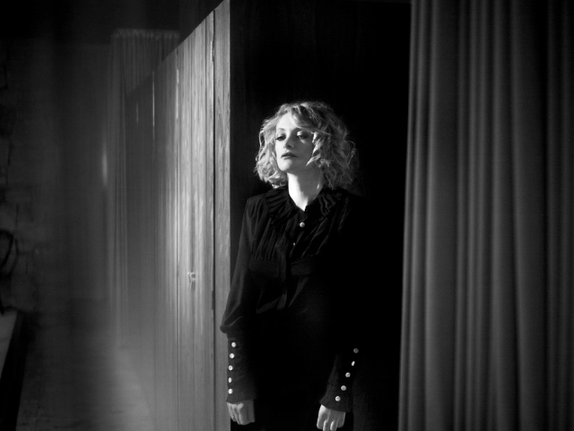 Goldfrapp-Tales-Of-Us