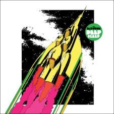 The-Datsuns-Deep-Sleep-Cover-400x400