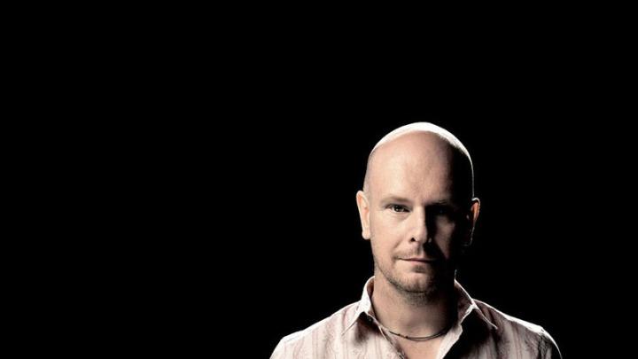 radiohead-Philip-James-Selway