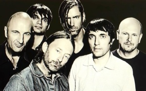 radiohead-snl-1