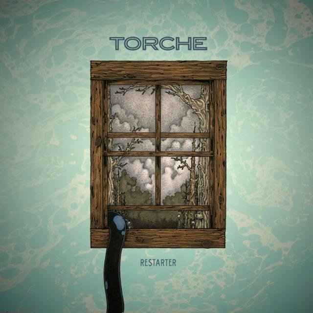 torch-restarterlp