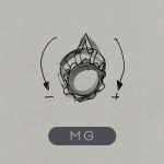 MG-MG